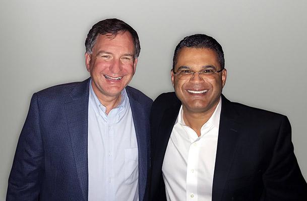 Golder Acquire Texas-Based Pastor, Behling & Wheeler