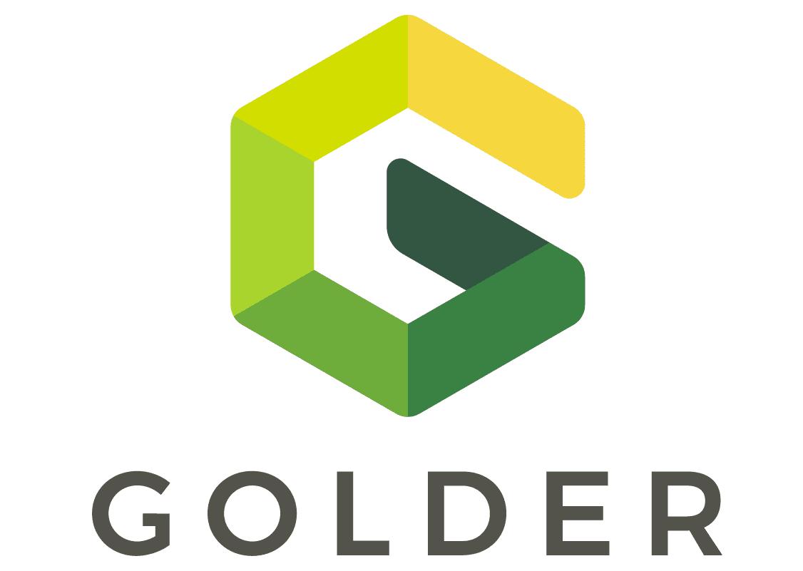 Home Golder