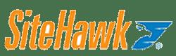 link to sitehawk.com