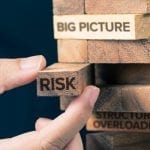 Insights_Web_Managing-Ground-Risk