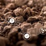 Web_Insights_Victoria-EPA