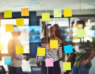 Webinar: Digital Strategy for Stakeholder Engagement