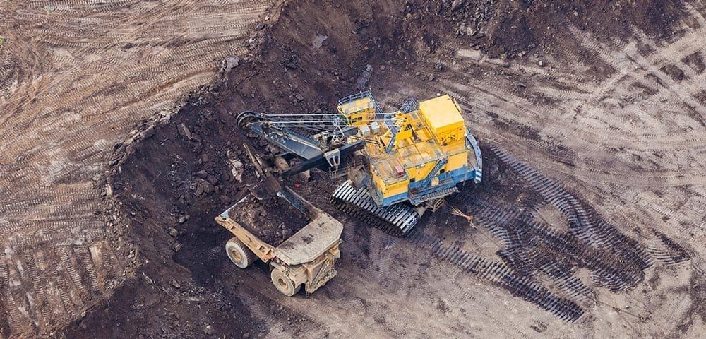 Webinar: An Integrated Approach to the Mine Life Cycle