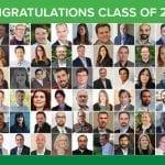CAMP_P&A Class 2020_POS_1200x500-web