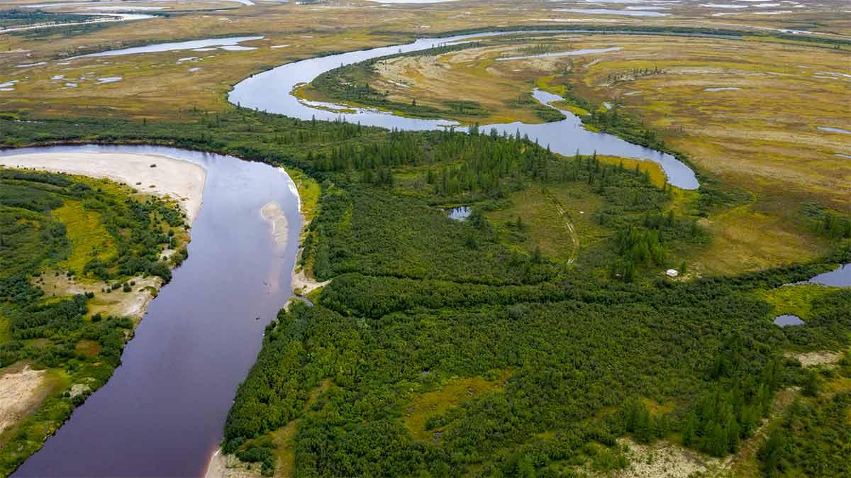Webinar: Water Stewardship: Taking Action in Mining
