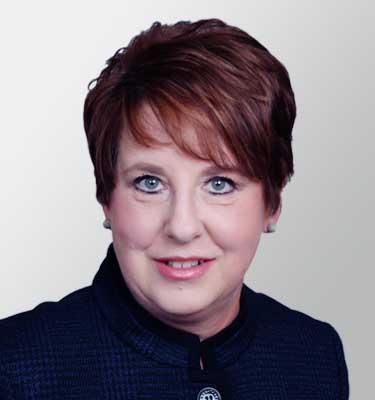 Bonnie Daniels photo