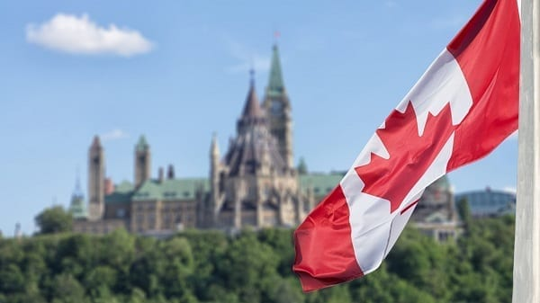 Webinar: Canada's Impact Assessment Act – A Year in Review