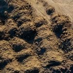Your Options for Excess Soil Temporary Storage Under Ontario's O. Reg. 406/19