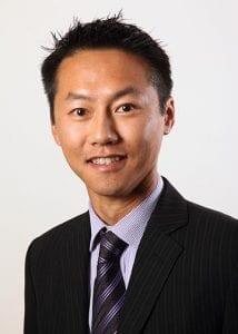 Ivan Kwan